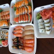 sushi garden takeout delivery 307