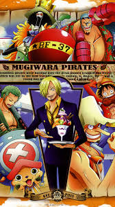 one piece best htc one wallpapers