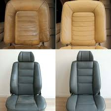 repair tool for auto car seat sofa