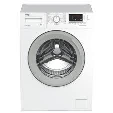 Nơi bán Máy giặt Beko WTV 8512 XS0 - Inverter, 8 kg giá rẻ nhất ...
