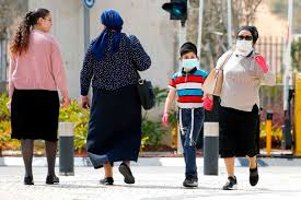 Coronavirus, Israele annuncia nuovo lockdown