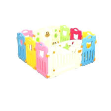 Playpens For Kids Today Play Yard Baby Playpen Fencing Children Plastic Fence Home Improvement License Nj Renewal Imgcl