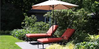 5 tips for storing your patio umbrella
