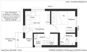 marvellous house plan in india free