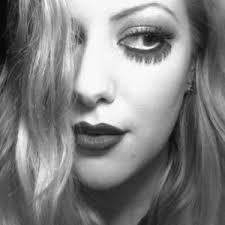 Lola Campbell Photos on Myspace