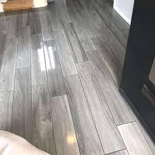 adagio grey gloss right tiles
