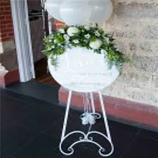 Ac Wedding Sign Welcome Wedding Decal Vinyl Handmade Decor For Display Clear Glass Look Acrylic Wholesale Wedding Supplies Products On Tradees Com