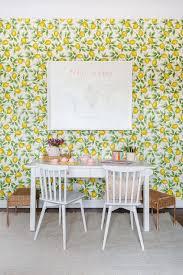 white desk on lulu and georgia lemon