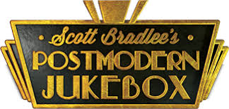 Postmodern Jukebox - Wikipedia