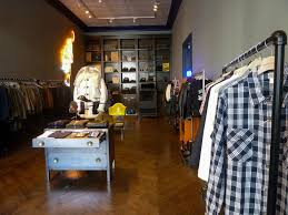 real mccoys new nyc americana outpost