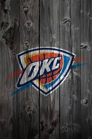 okc thunder wallpaper sf wallpaper