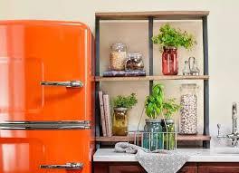 indoor herb garden kits for fresh