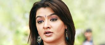 Tollywood Actress Aarthi Agarwal Dies A Month After Liposuction ...