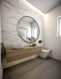round bathroom mirrors 2020 auto car