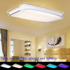ceiling lamp ceiling lights