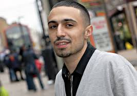Adam Deacon Net Worth 2020 | Bio, Age, Height | Richest Rappers