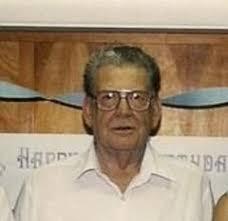 Roger Seward | Obituary | Logansport Pharos Tribune