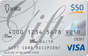 vanilla visa gift card with bitcoin