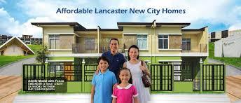 Affordable Housing In Cavite Philippines Elegantdreamhouses Com