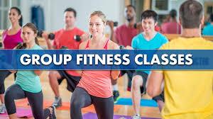 24 hour fitness club
