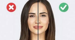 makeup mistakes that will make you look