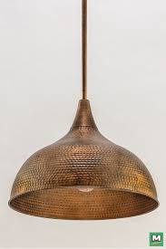 patriot lighting go pendant light