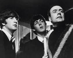 Victor Spinetti Dies at 82; Actor in All 3 Beatles' Films - The New York  Times