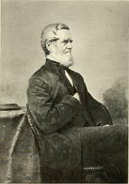 Charles Beck - Wikipedia