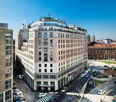 Hotel the Square Milano Duomo - Cosa fare a milano
