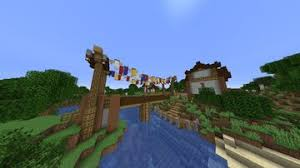 Asian Minecraft Maps Planet Minecraft Community