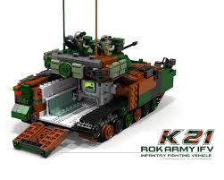 Hình nền : Xe, xe tăng, LEGO, quân đội, trận đánh, Đồ chơi, máy ...
