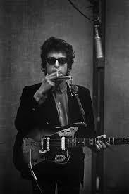 Bob Dylan - June 1965. | Bob dylan, Dylan, Eugene smith