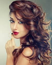 videos indian hairstyles salons