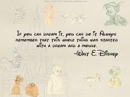 vn walt disney quotes