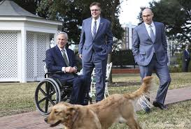 Texas House Speaker Dennis Bonnen raised nearly $4 million since November -  Houston Chronicle