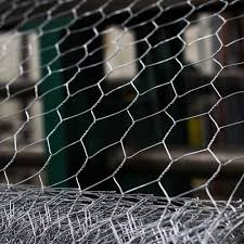 China 1 2 Stainless Steel Hexagonal Wire Mesh Chicken Wire Mesh Poultry Mesh Fence China Galvanized Hexagonal Wire Mesh Chicken Black Wire Mesh