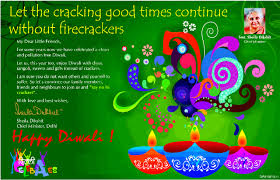 eco friendly diwali quotes wishes sms messages greeting card