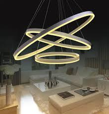 🎇 Đèn thả: Mẫu đèn led hiện đại cho... - Tiệm đèn trang trí Gò Vấp TPHCM