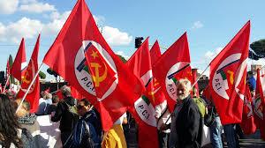 Sardegna:il PCI esce dalla maggioranza regionale - Partito ...