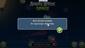 🔥 Angry Birds Full Version Activation Code For Pc Version ...