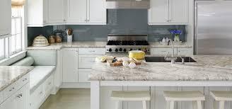 plastic laminate makes the best countertops