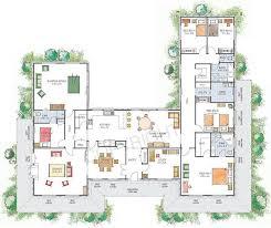 home designs floor plans australia 1