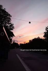 quotes sunset keren simplicity is beauty quotes top famous