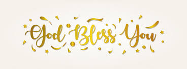God Bless You Images | Free Vectors, Stock Photos & PSD