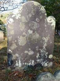 Priscilla White (1740-1781) - Find A Grave Memorial