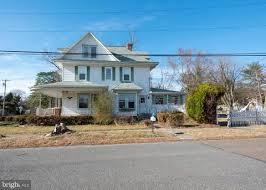 mantua nj real estate mantua homes