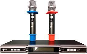 Dàn karaoke gia đình JBL loa MK10 cao cấp, hay, ghép chuẩn MK10PA4 –  KHOAUDIO.COM.VN - Cung Cấp Thiết Bị Âm Thanh Ánh Sáng Karaoke