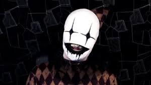 the mime makeup tutorial coub