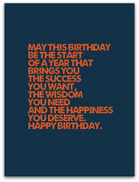 sentimental birthday toasts birthday messages