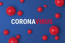 Coronavirus: i provvedimenti del DPCM aggiornati ad oggi